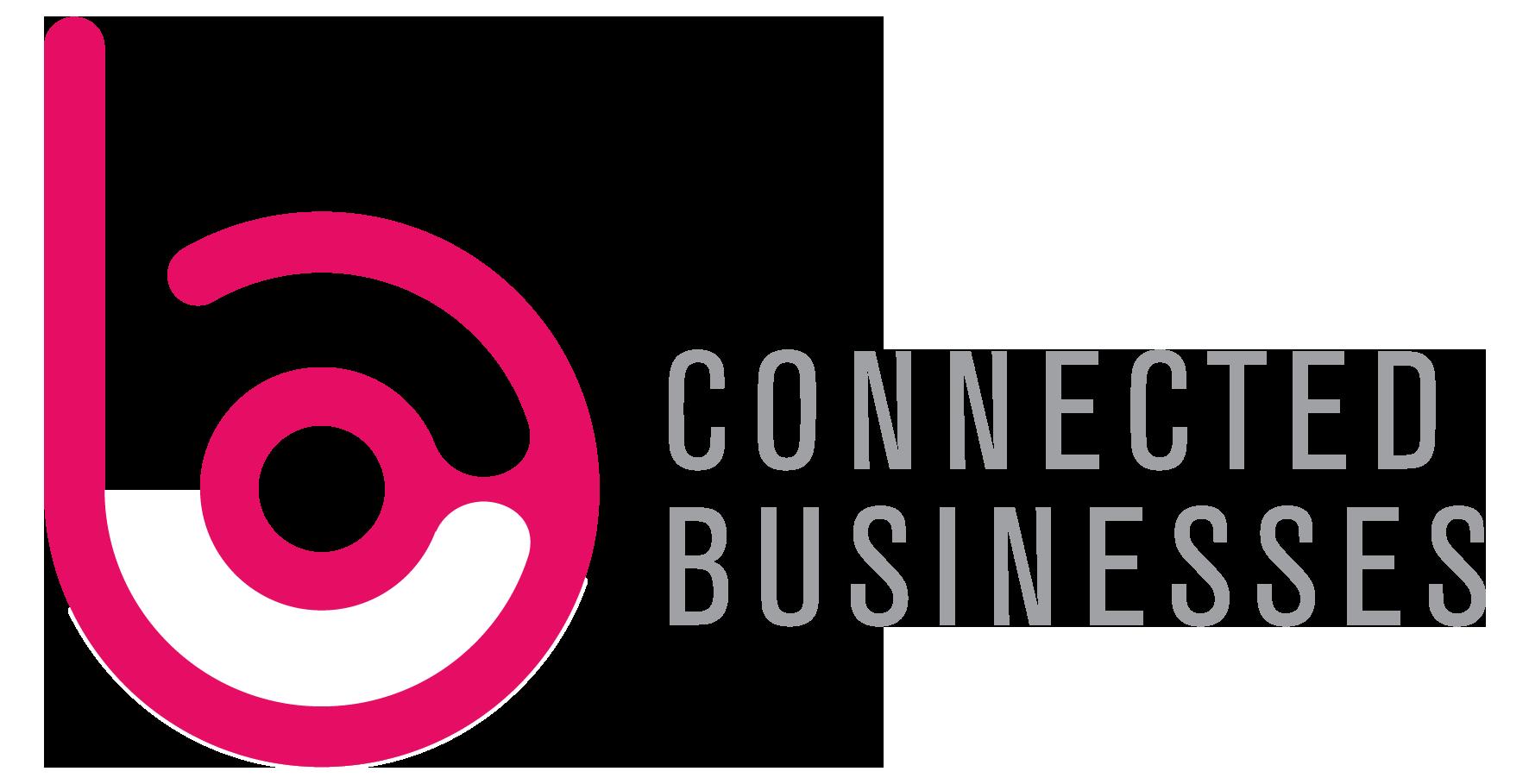 לוגו קוב אפליקציית cob