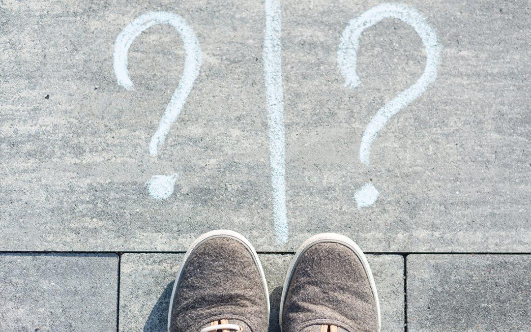מתלבטים בנוגע לקריירה?הכירו את cob – פלטפורמה יחודית שתבנה לכם מסלול קריירה